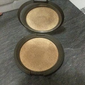 Chocolate Geode)BECCA Shimmering Skin Perfector